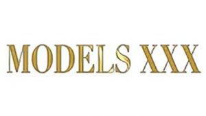 Modelsxxx