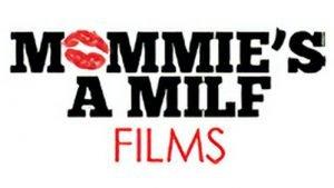 Mommies a MilfFilms