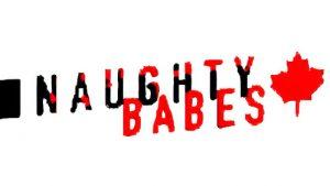 Naughty Babes