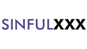 Sinefulxxx