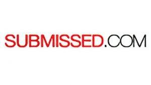 Submisse.com