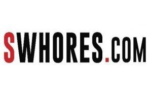 Swhores.com