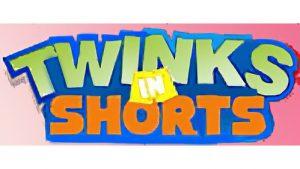 Twinks In Short