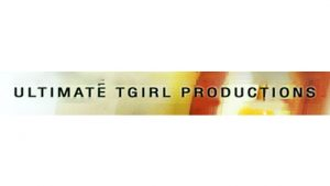 Ultimate Girl Productions