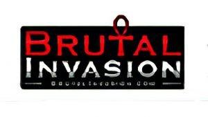 Brutal Invasion